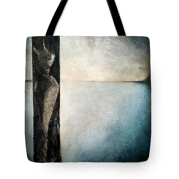 Beautiful Secrets Tote Bag