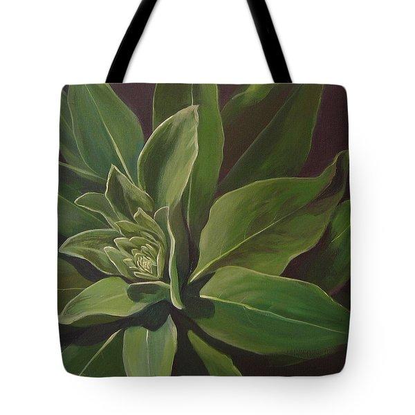 Beautiful Stranger Tote Bag