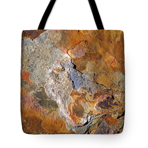 Beautiful Surface Tote Bag