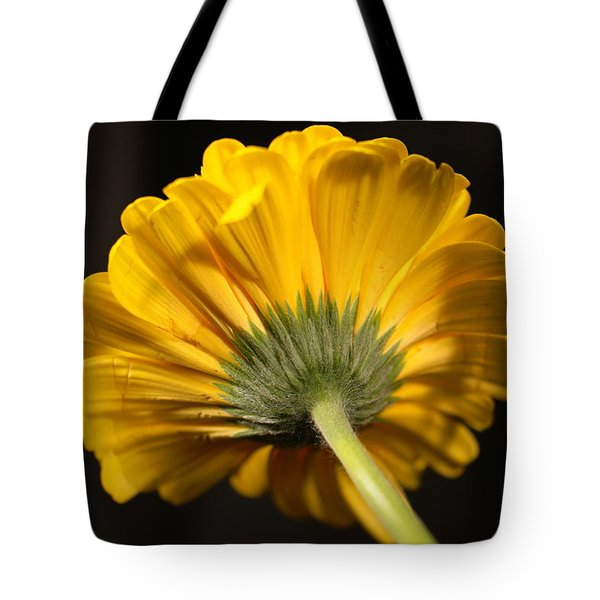 Tote Bag featuring the photograph Beautiful Underside by Jeff Swan