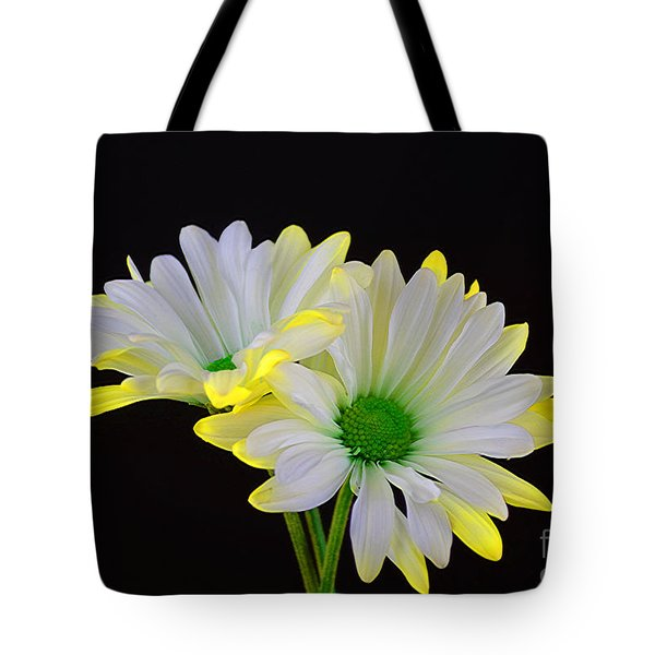 Beautiful Wonder Tote Bag by Ray Shrewsberry