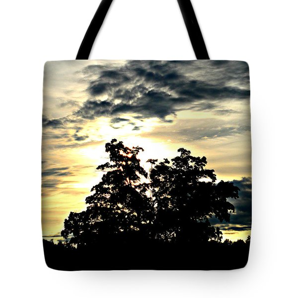 Beautifully Wasting Time Tote Bag