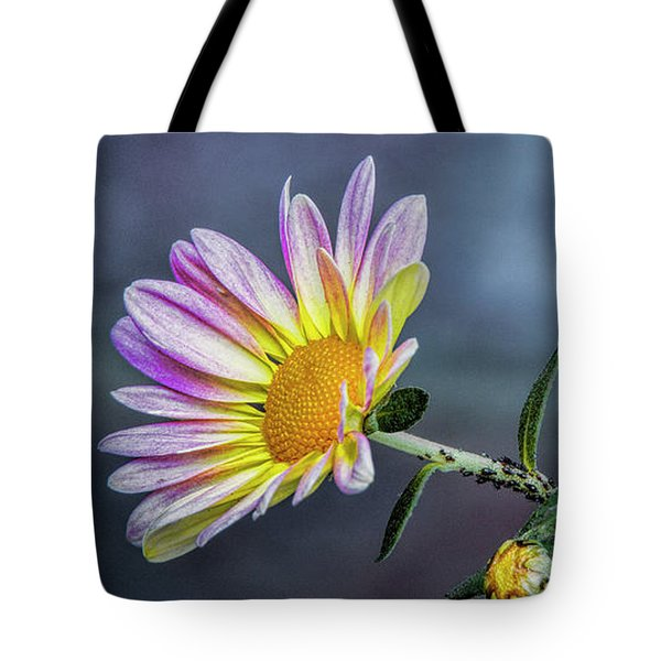 Beauty And The Beasts Tote Bag
