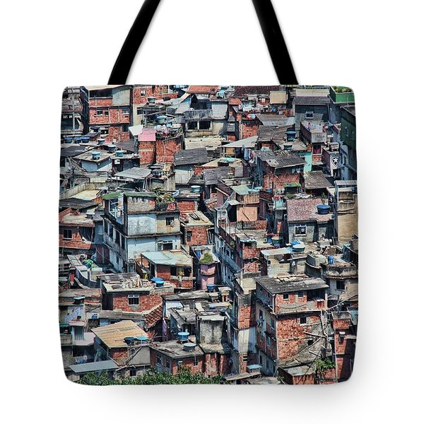 Tote Bag featuring the photograph Beauty In The Chaos  by Kim Wilson