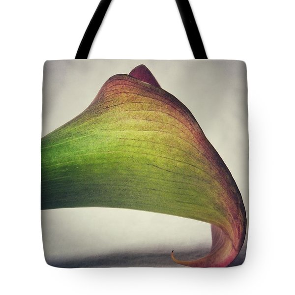 Beauty Tote Bag by Karen Stahlros