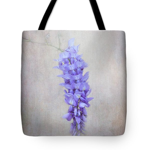 Beauty Of The Heart Tote Bag