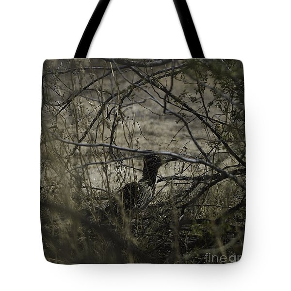 Tote Bag featuring the photograph Beep Beep by Anne Rodkin