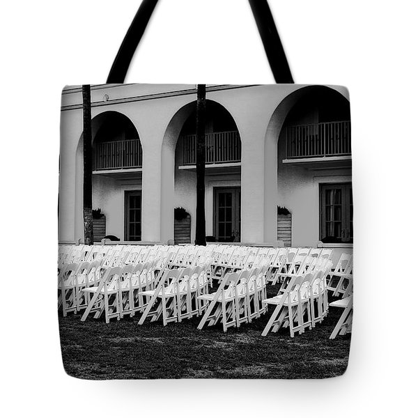 Tote Bag featuring the photograph Beggars Blanket by Viktor Savchenko