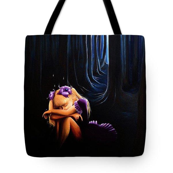 VIDA Tote Bag - Faceless by VIDA iiqNaMx