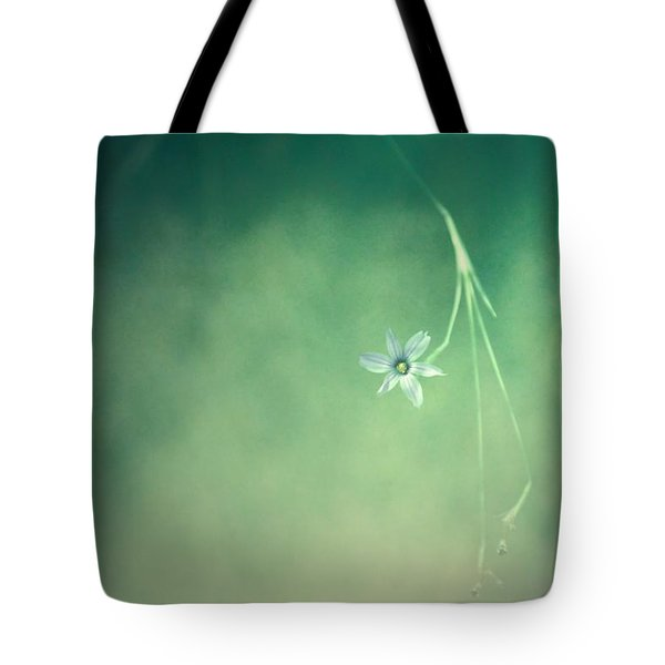 Below Summer  Tote Bag
