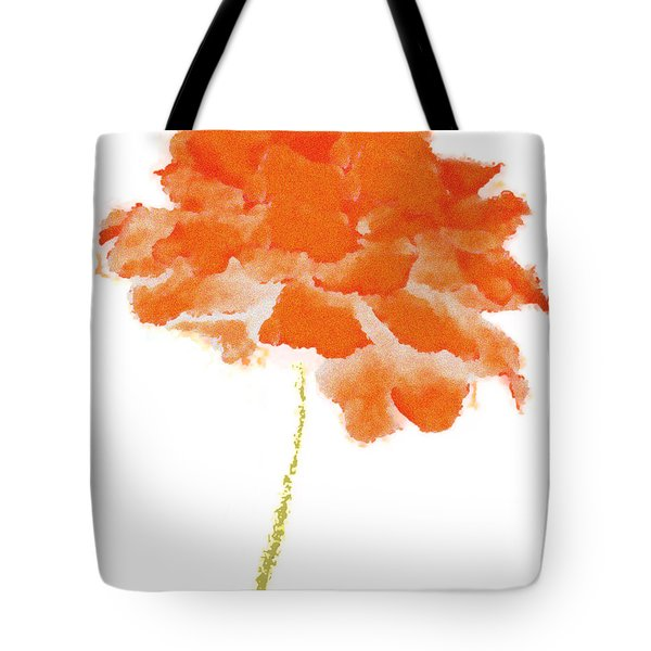 Best Of Show 2 Tote Bag