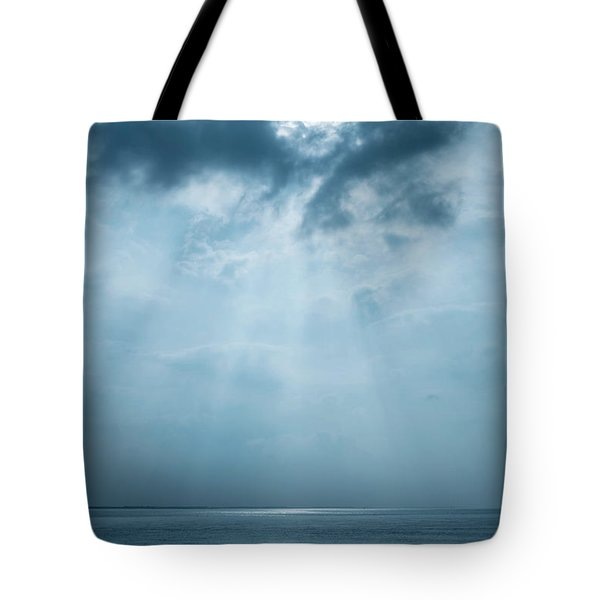 Beyond Tote Bag by Wim Lanclus