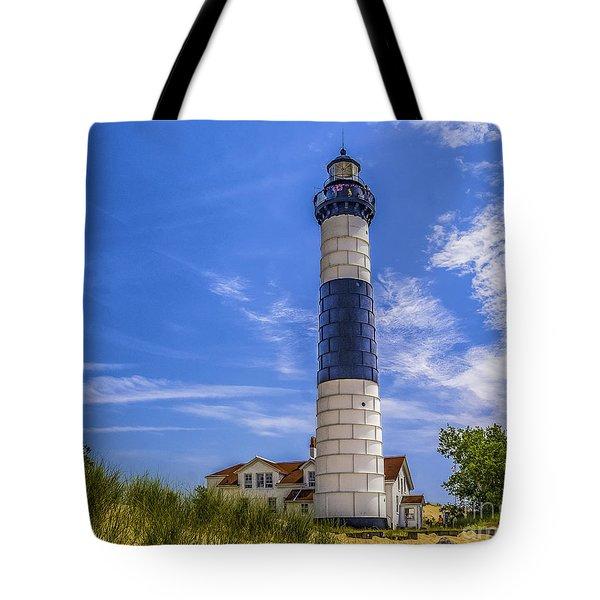 sac de sable bricoman stunning achat big bag eco chantier blanc m vente sac pour with sac de. Black Bedroom Furniture Sets. Home Design Ideas
