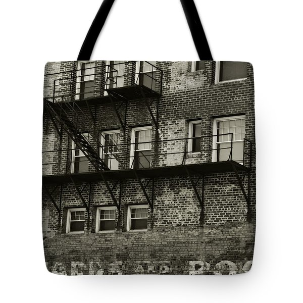 Billiards And Pool Tote Bag