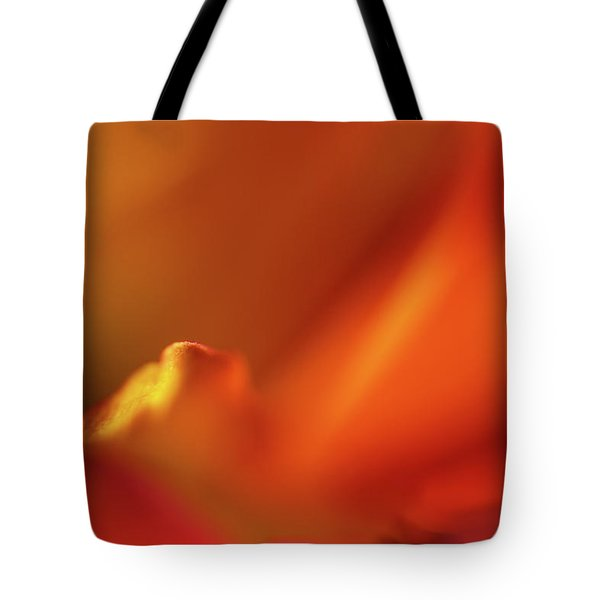 Bird In A Mum Tote Bag