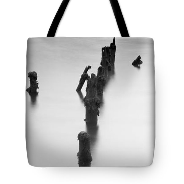 Birds Eye View.. Tote Bag