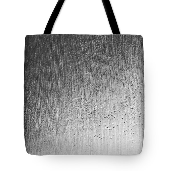 Black And White #art #artist #paint Tote Bag
