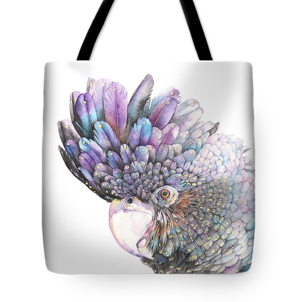 af26ced1e81 Masi Tote Bags   Fine Art America
