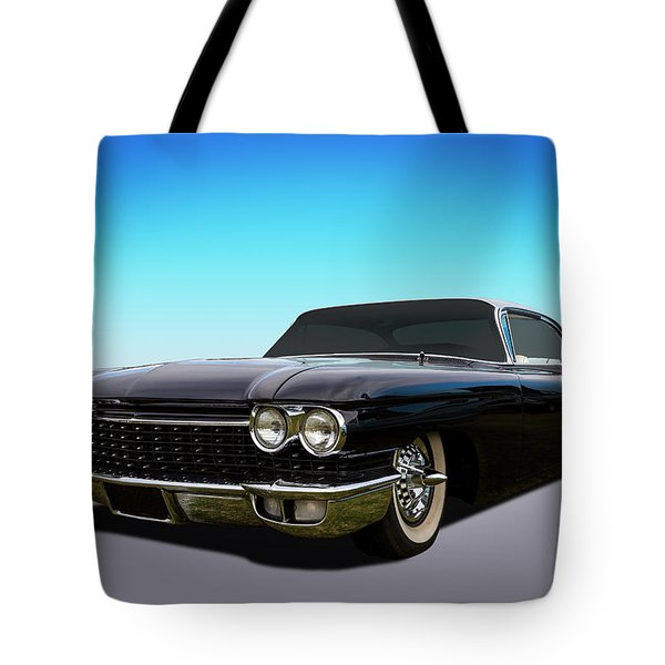 Tote Bag featuring the photograph Black by Keith Hawley
