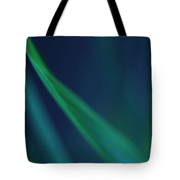 Blade Of Grass  Tote Bag