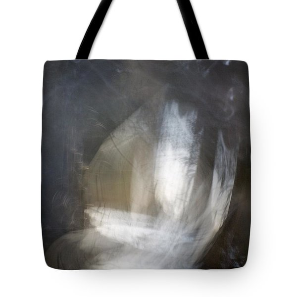 Blissfultrio Tote Bag