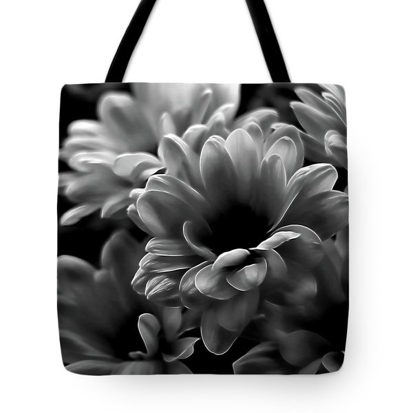 Blooming Gorgeous Tote Bag