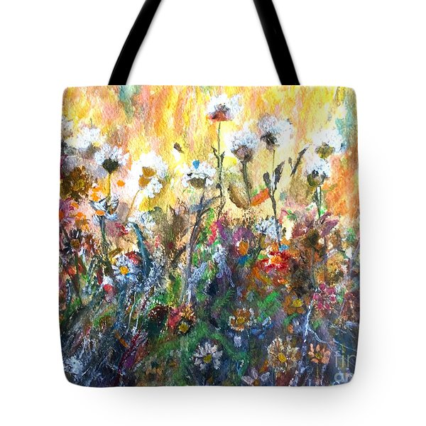 Tote Bag - Watercolor Space Paint by VIDA VIDA Big Discount Cheap Online Choice Online Free Shipping Original Clearance Best XO4Qu