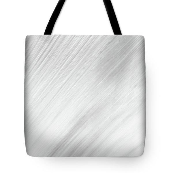 Blurred #4 Tote Bag