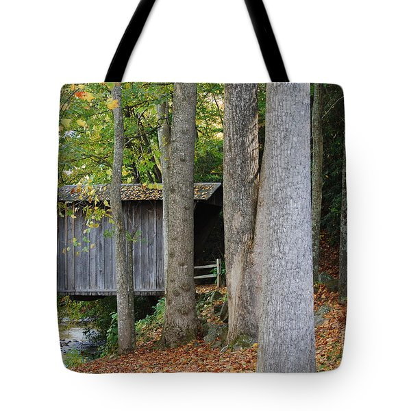 Tote Bag featuring the photograph Bob White by Eric Liller