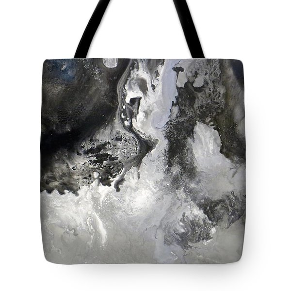 Bodacious Tote Bag