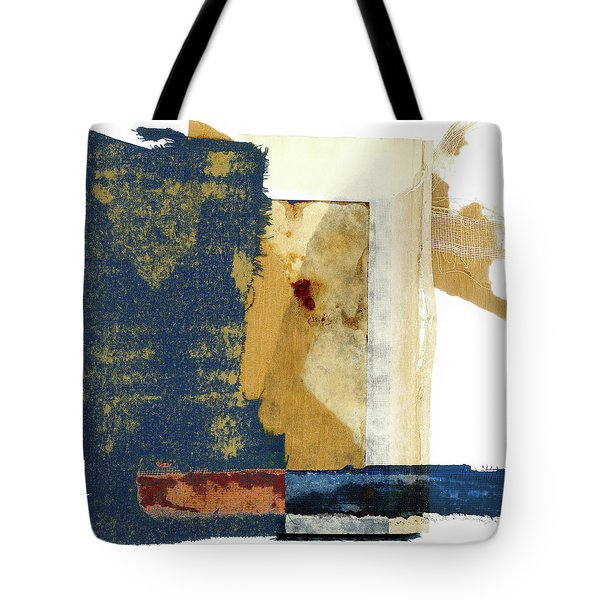 Books Deconstructed 425 Tote Bag