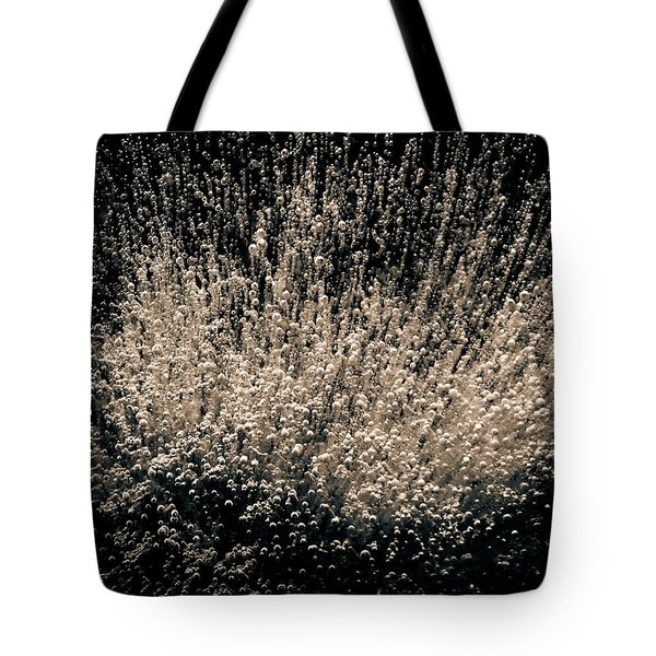 Boundless Joy Tote Bag