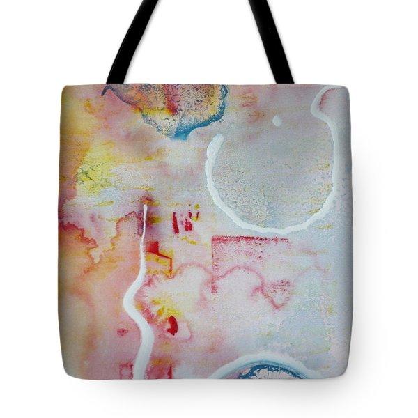 Brainchild Tote Bag