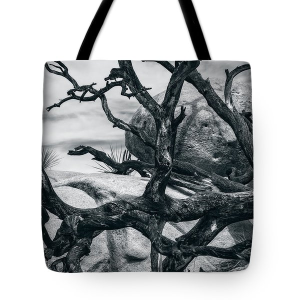 Branches Series 9150697 Tote Bag