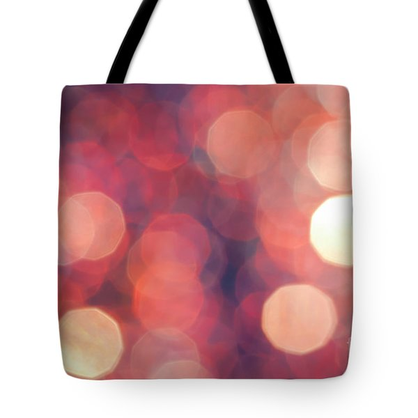 Tote Bag featuring the photograph Brandy Wine by Jan Bickerton