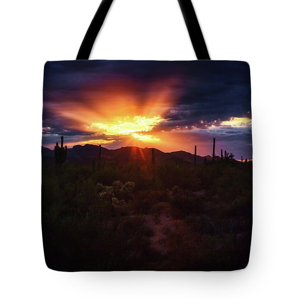 Tote Bag featuring the photograph Breathe by Rick Furmanek