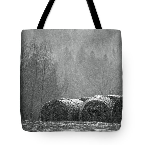 Breathing Spell.. Tote Bag