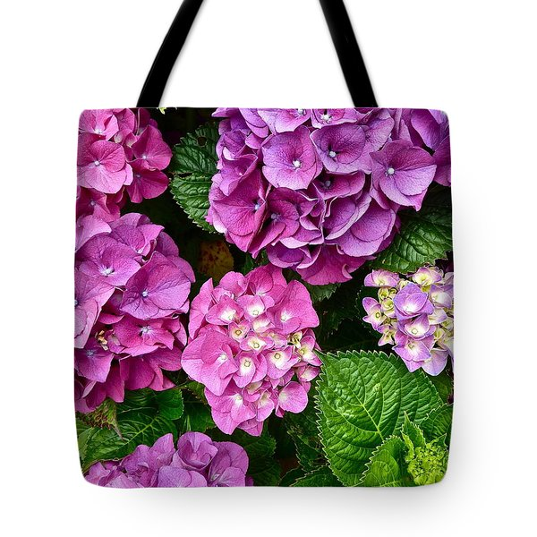 Bright Spot  Tote Bag