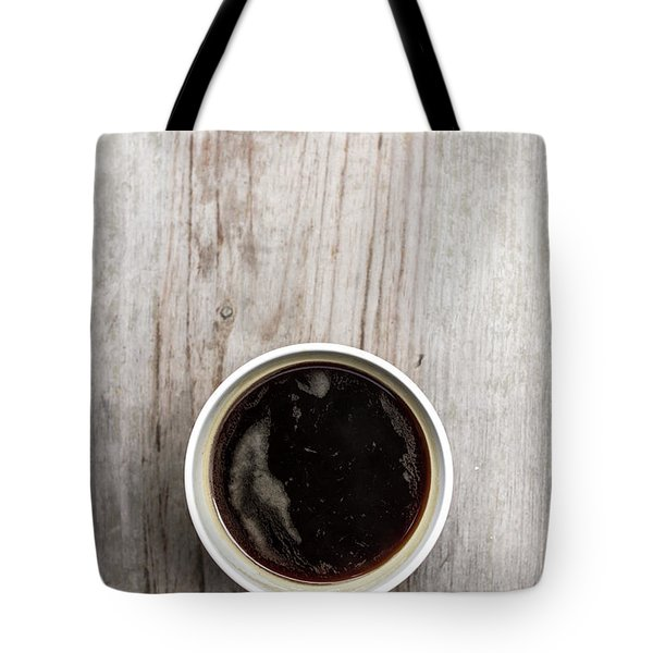 Tote Bag featuring the photograph Brownish  by Jingjits Photography