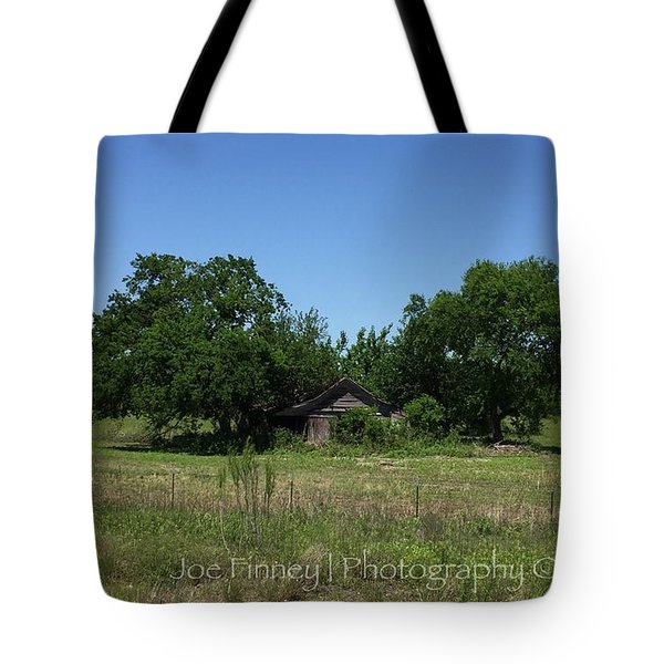 Buda Sweet Home - #42116 Tote Bag