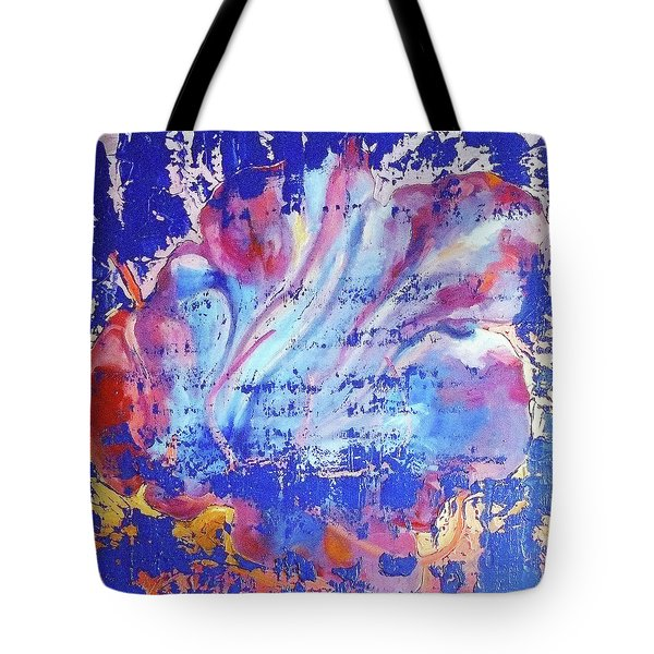 Bue Gift Tote Bag