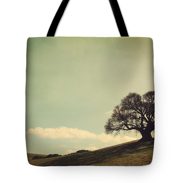 But I Still Need You Tote Bag