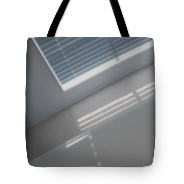 But Soft Tote Bag