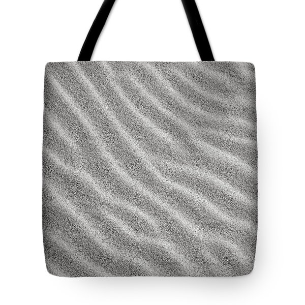 Bw6 Tote Bag by Charles Harden