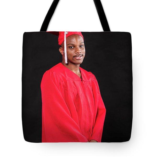 Cameron 033 Tote Bag by M K  Miller