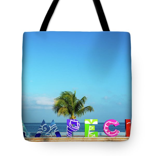 VIDA Tote Bag - PABLO DAY by VIDA eaFIhE