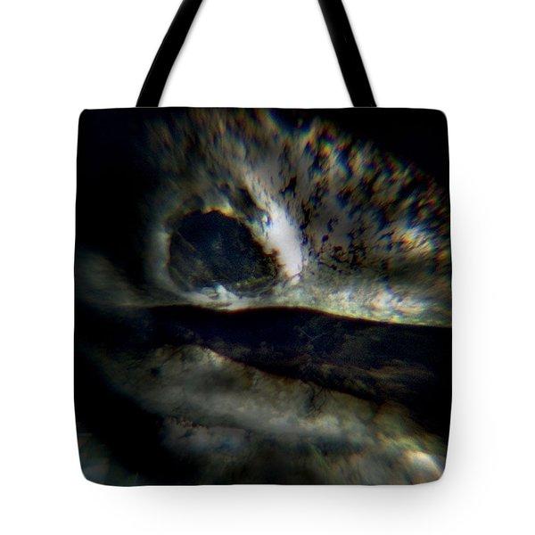 Camptosaurus Tote Bag