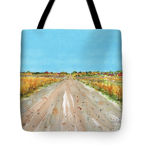 Canada 150 Saskatchewan Tote Bag
