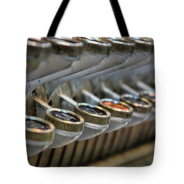 Cash Only Please....lol Tote Bag by John S