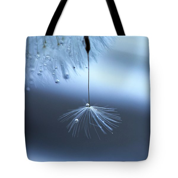 Tote Bag featuring the photograph Catching A Rid by Rebecca Cozart